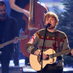 "The Secret To Ed Sheeran's Smash Hit ""Shape Of You""? Lego Blocks"
