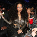 Who Is Rihanna's Billionaire Boyfriend, And Is She Pregnant?!