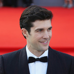 Roberto Bolle Net Worth