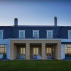 See The Most Expensive Home For Sale In New York Right Now