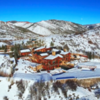 Now's Your Chance To Purchase An 876-Acre Colorado Estate For $58.5 Million