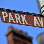 Saudi Prince Being Evicted From Park Avenue Apartment