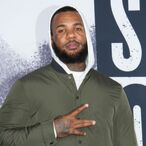 Cryptocurrency Pot Project Endorsed By The Game, Hit With Lawsuit From Angry Investors