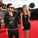 Adam Levine Drops $35.5 Million On New House