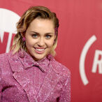 """Miley Cyrus Hit With $300M Copyright Lawsuit Over """"We Can't Stop"""""""