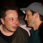 After Failed Bid To Buy The Onion, Elon Musk Is Poaching Staffers For His Project