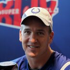 ESPN And Fox Are Both Trying To Get Peyton Manning As An Announcer For Unprecedentedly Big Bucks