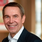 Jeff Koons Net Worth