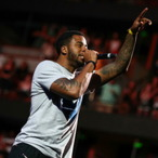Sage The Gemini Net Worth