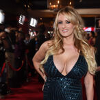 Stormy Daniels Net Worth: How Much Money Does The Adult Star Have In The Bank And Make From Her Appearances?