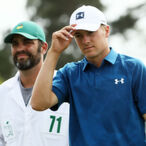 Jordan Spieth's Caddie Has Made $5 Million Since Leaving His Job Six Years Ago