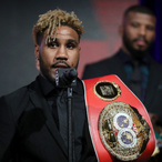 Jarrett Hurd Net Worth