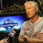 Mike Schmidt Net Worth