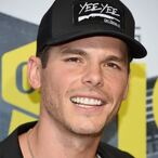 Granger Smith Net Worth