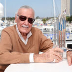 Stan Lee Files $1 Billion Lawsuit To Get Rights To His Name Back