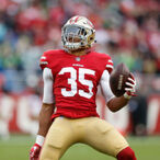 Former 49ers Safety Eric Reid Is Filing A Collusion Grievance Against The NFL...How Much Money Has He Lost?