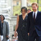 Prince Harry Net Worth - How Much Money Does The Royal Party Boy Have?