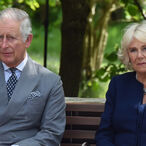 Prince Charles Net Worth - How Rich Is The Future King?