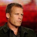 Mark Valley Net Worth