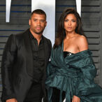 Russell Wilson And Ciara Are Trying To Bring A Baseball Team To Portland