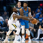The Oklahoma City Thunder Have Changed How Teams Handle Upcoming Free Agents