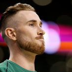 Gordon Hayward Net Worth