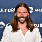 Jonathan Van Ness Net Worth