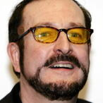 Steve Wright Net Worth