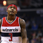 Bradley Beal Net Worth