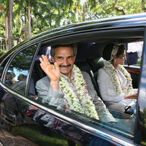 Saudi Prince Alwaleed Bin Talal Buys 2.3% Stake In Snap For $250M