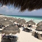 Pablo Escobar's Former Hideaway Now A 5-Star Hotel in Tulum