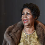Aretha Franklin Net Worth – You Must RESPECT The Queen Of Soul's Bank Account