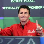 """""""Papa John"""" Schnatter Says He Has """"No Confidence"""" In His Company's Management (Meanwhile Sales Are Down Massively)"""