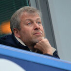 Billionaire Roman Abramovich Selling Chelsea FC In An Attempt To Protect It From Sanctions