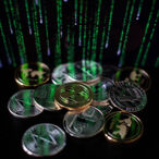"""Cryptocurrency In """"Wipeout"""" With Decline At 80 Percent, Worse Than Dot Com Bubble"""