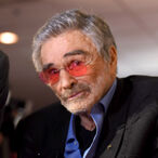 The Absolutely Insane 1996 Bankruptcy Of Burt Reynolds