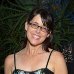 Lara Jill Miller Net Worth