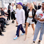 It Turns Out Justin Bieber And Hailey Baldwin Did Get Married In NYC After All … And Without A Prenup