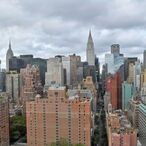 Chinese Oil Tycoon Buys A Bunch Of Pricey NYC Property And Then Disappears