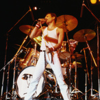 What Was Freddie Mercury's Net Worth At The Time Of His Death?