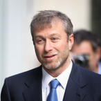 Russian Oligarch Roman Abramovich Is Planning Massive $190 Million Manhattan Mansion Compound