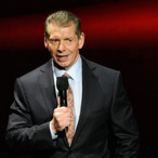 WWE's Vince McMahon Net Worth Surges To Just Under $4 Billion, As He Roars Back Onto List Of Richest Americans