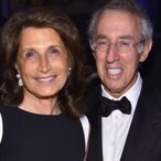 """Billionaire Ron Baron Says His """"Biggest Mistake Was Not Investing In Amazon"""""""