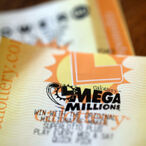 Here's What You Could Buy If You Win The $1.6 Billion Mega Millions Prize