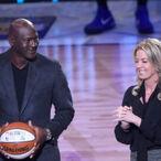 Michael Jordan Is Part Of A $26 Million Investment In Esports Team Liquid Blue