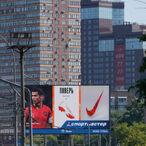 "Nike And EA Express ""Concern"" Over Cristiano Ronaldo Rape Allegations"