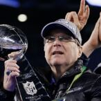 How Being Nice To A Younger Geeky High School Classmate Earned Paul Allen A $20 Billion Fortune