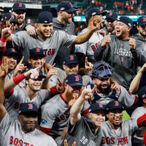 Boston Red Sox Players Will Split $31.7 Million World Series Bonus, Second Largest In MLB History