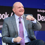 Steve Ballmer Believes The Los Angeles Clippers Are Now Worth More Than $3 Billion