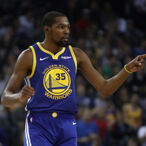 Kevin Durant's One-Year Contracts Might Ultimately Lead To The End Of The Warriors Dynasty